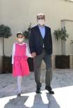 Başkan Altay Açıklaması 'Maske Farkındalığını Destekliyoruz'