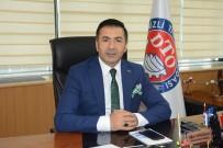 İNOVASYON - Başkan Erdoğan'dan, TOBB'un 'Türkiye 100' Programına Başvuru Çağrısı
