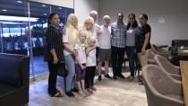 Çukurova'nın Albinoları 4 Mevsim Gölge Arıyor