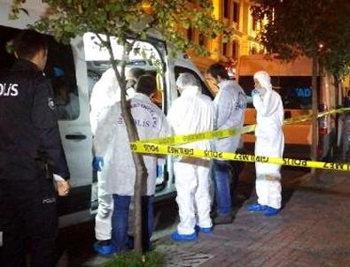 Fatih'te 4 kardeş evlerinde ölü bulundu