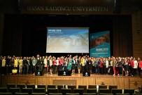 İNOVASYON - HKÜ'de 1.Uluslararası Hemşirelik Bakımı Ve Araştırma Kongresi