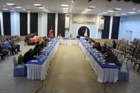 Milas Belediyesi Hizmet Araçlarını Artık Kiralamayacak