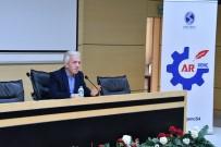 SAÜ'de 'Küresel Yozlaşma' Konferansı