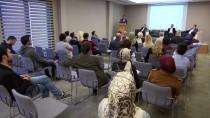 PROVOKASYON - SETA 'Irak'ta Neler Oluyor' Paneli Düzenledi