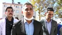 Şırnak'ta Anadolu Lisesi Öğrencilerinden Lösemili Çocuklara Destek