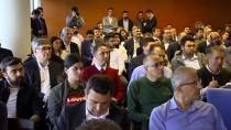 İNOVASYON - TOSB'da 'Bağlantılı Otonom Araç Kümelenmesi' Tanıtıldı