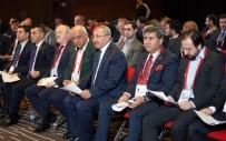 Ziraat Türkiye Kupası 5. Eleme Turu Kuraları Çekildi