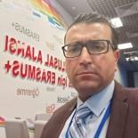 Burhaniye'de HEM Projesi Kabul Edildi