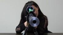 Cumhurbaşkanı Erdoğan'ın Direktifleriyle Üretilen 'Sniper Tüfeği'ne 3 Ülkeden Sipariş Teklifi