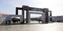 Erzincan Tanıtım Günleri Başladı