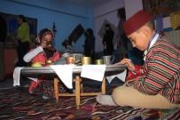 İlkokulda Milli Kültür Müzesi