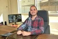KAĞIT HAVLU - İzmir'den Dünyaya Satış