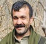 VODAFONE ARENA - Kırmızı Liste'de 4'Er Milyon TL Ödülle Aranan 2 Terörist Etkisiz Hale Getirildi