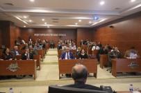 Kırşehir'de Su Ve Ulaşım Hizmetlerine Zam Yok