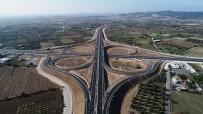 Köprü Ve Otoyollarda 'Dinamik Ücret' Dönemi