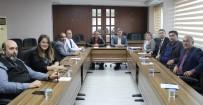 ÖTO'da Akreditasyon Denetimi Başarısı