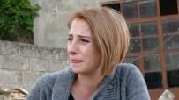 (Özel) Alman Anne Kaçırılan 1 Yaşındaki Bebeğini Arıyor...'Nazar'ımı Bulmadan Türkiye'den Ayrılmayacağım'