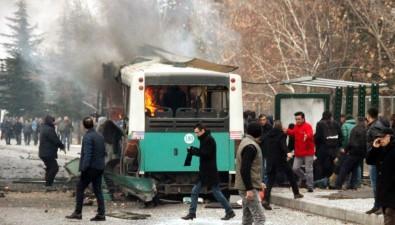 15 askerin şehit olduğu saldırının bir numaralı ismi öldürüldü
