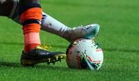 HAKAN ÇALHANOĞLU - A Millilerin İzlanda Ve Andorra Maçları Aday Kadrosu Açıklandı