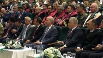 AK Parti Genel Başkanvekili Kurtulmuş Açıklaması 'Bu Coğrafyayı Yeniden Dağıtmak Ve Parçalamak İstiyorlar'