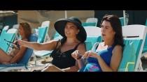 'Aman Reis Duymasın' Filminden İlk Fragman