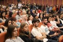Bartın Üniversitesinde 'Diyabet' Farkındalık Paneli