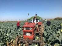 Çiftçinin Beklediği Faiz İndirimi Açıklandı
