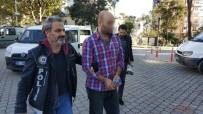 Eroinle Yakalanan İran Uyruklu Şahıs Tutuklandı