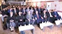 Facebook İstasyon Kırklareli'nde Açılacak