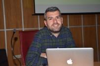Hakkari'de '3-9 Kasım Organ Bağış Haftası' Etkinlikleri