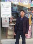 Hakkari'de 'Mevlid-İ Nebi Haftası' Etkinlikleri