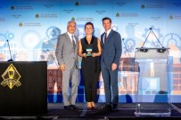 Her Açıdan - HUGO BOSS Tekstil Sanayi'ne Yurtdışından İki Ödül