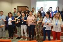 İzmit Belediyesi'nde Personele İşaret Dili Eğitimi