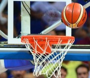 Kadınlar Basketbol Süper Ligi'nin 5. Hafta Programı
