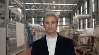 Kocaeli'de İş Adamı Motosiklet Kazasında Öldü