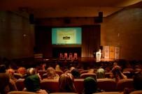 KOMEK Ve ASEM'den Mevlid Kandili Programı