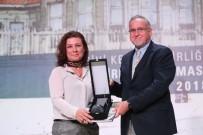 'Korumanın Başkenti'ne 'Süreklilik Ödülü'
