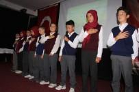 Kula'da Mevlid-İ Nebi Haftası Kutlandı