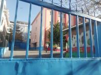 Minik Öğrenciyi Ezen Sürücü Tutuklama Talebiyle Mahkemeye Sevk Edildi