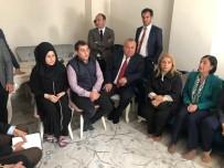 Rabia Naz'ın Babası Şaban Vatan Açıklaması 'Adli Tıp Raporu'nda Belirtilen DNA Raporu Neden Dikkate Alınmadı'