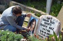 Rabia Naz Vatan'ın Ölümünde Dikkat Çeken Şüphe