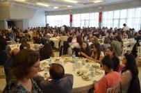 Tekirdağ'da 100 Bin Kişiye TBM Eğitimi Verildi