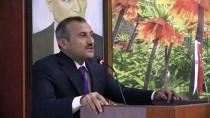 'Tunceli Turizm Çalıştayı' Başladı