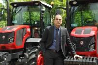 'Türkiye'nin Lokomotif Şirketleri' Listesinde O Firmada Yer Aldı