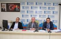Tuşba Belediye Meclisinden Van Spor'a Yapılan Saldırıya Kınama