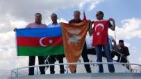 Asimder Başkanı Gülbey Açıklaması 'Ermeni Patrik Adayları Ajan Olabilirler'