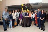 Başkan Gümüş; 'Menteşe'de Mahalle Kültürümüzü Koruyoruz'