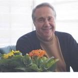 SABAH GAZETESI - Gazeteci Tuzcu, Hayatını Kaybetti