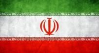 URANYUM - İran Uranyum Zenginleştirmede Yüzde 60'In Üzerine Çıkabileceğini Duyurdu