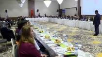 TBMM Araştırma Komisyonu Topluma Otizmi Anlatacak